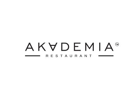 restaurant-with-polish-food-in-warsaw-the-akadem-2